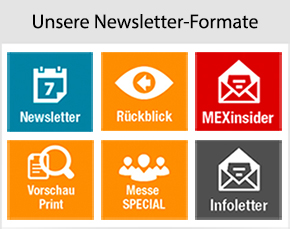 Newsletter Formate werkzeug&formenbau